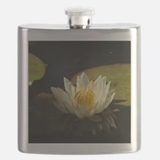 Bodhi Tree Imports Flask