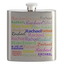 Rachael Flask