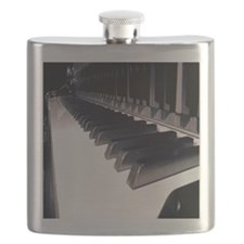 Piano Flask
