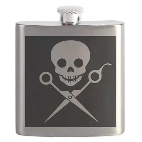 Jolly Stylist Flask