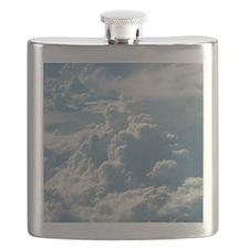 Skylight Flask