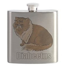 Cool Liberty medical Flask