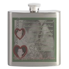 For Lindsey Flask