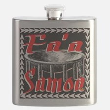 Variety Design Flask