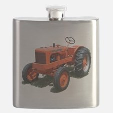 The Heartland Classics Flask