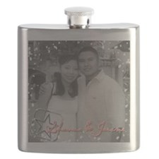 For Kendra Flask