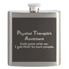 Don't Mess With PTAs Flask
