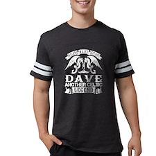 Shuddup Dawg Tee T-Shirt