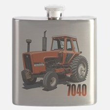 The 7040 Flask