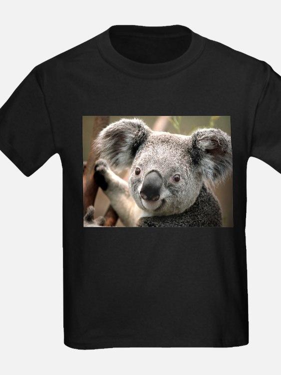 Koala T Shirts, Shirts & Tees | Custom Koala Clothing