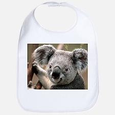 koala Bib