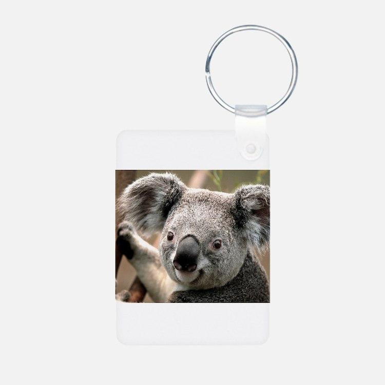 koala Keychains