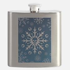 skullflake_card1.png Flask