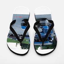 HOT ROD III™ Flip Flops
