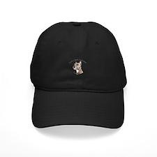 Man's Best Friend Baseball Hat