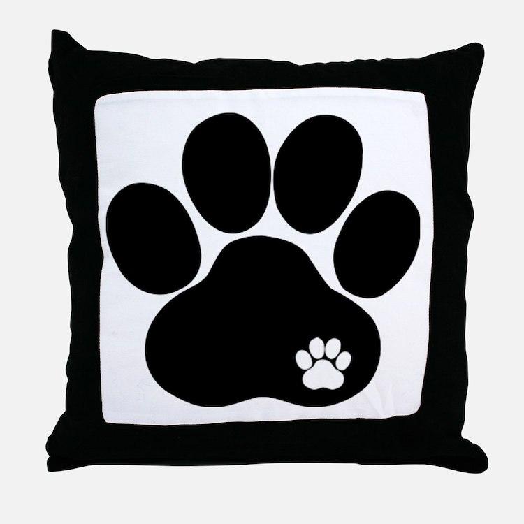 Animal Shelter Pillow Donation : Animal Rescue Pillows, Animal Rescue Throw Pillows & Decorative Couch Pillows