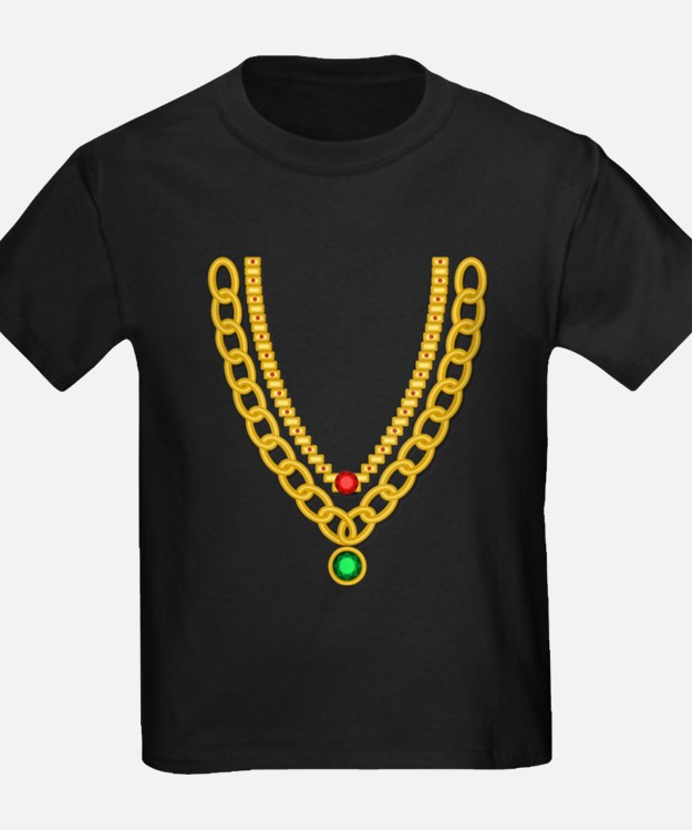 Bling Out T Shirts Shirts Tees Custom Bling Out Clothing