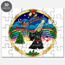 XmasMusic 3/Scottie #12 Puzzle
