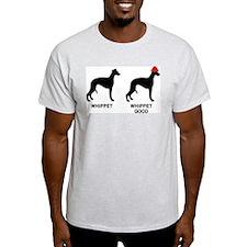 WHIPPET, WHIPPET GOOD! T-Shirt