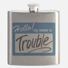 hello adult trouble.png Flask