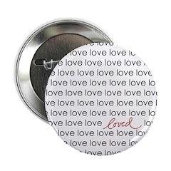 LOVED 2.25