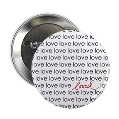 LOVED Button