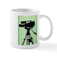 Camera! Mug