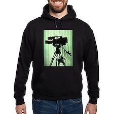 Camera! Hoodie