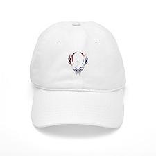 Cute Phoenix Hat