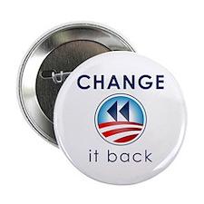 "Change It Back 2.25"" Button"