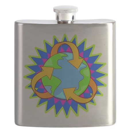 sun colors.png Flask