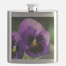 pansy mousepad.png Flask
