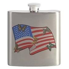 obama history.png Flask