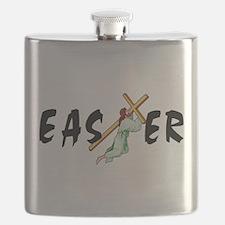 easter t jesus centered.png Flask