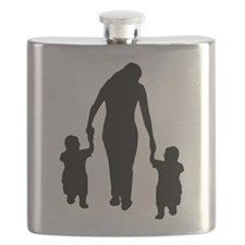 mom and kids.png Flask