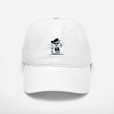 C.A.T.S Cool Cat! Baseball Baseball Cap