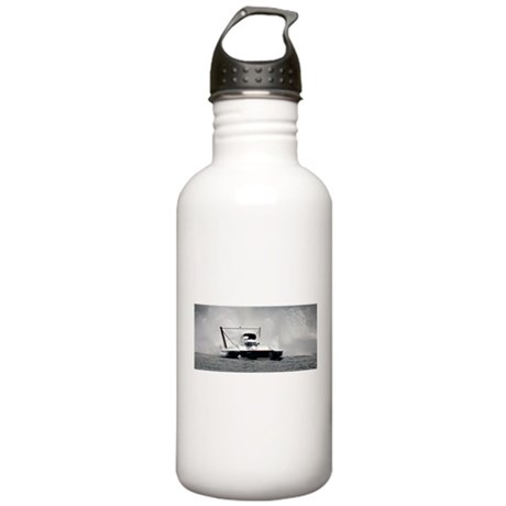 hydroplane Stainless Water Bottle 1.0L