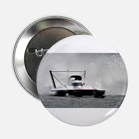 """hydroplane 2.25"""" Button"""