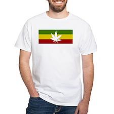 Rasta Band Shirt