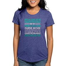 FairTax Push T-Shirt