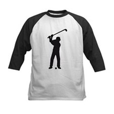 golfer Tee
