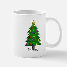 tree pharmD.PNG Mug