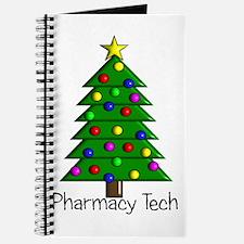 Tree Pharmacy tech.PNG Journal