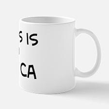 Termo - Happiness Mug
