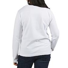 Proud Republican Voter Ash Grey T-Shirt