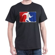 Ultimate Thrower T-Shirt