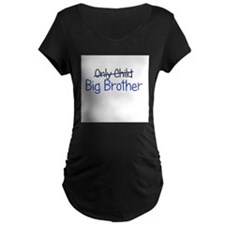 Big Brother Funny T-Shirt