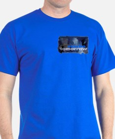 Christian Maybe Tommorow T-Shirt