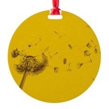 yellow_dandy_12x2_.png Ornament