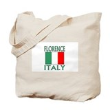 Florence italie Totes & Shopping Bags